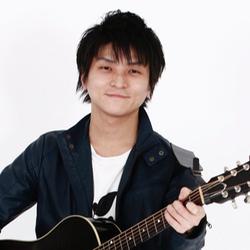 kame_face-109-3