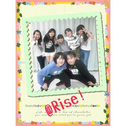 kame_face-115-1