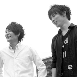 kame_face-115-4