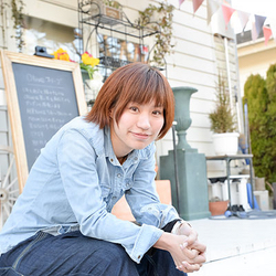 kame_face-116-3