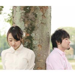 kame_face-122-3