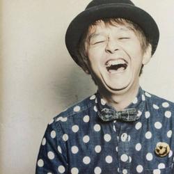kame_face-123-3